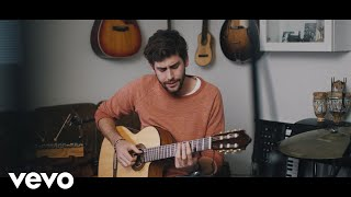Download Alvaro Soler - La Cintura (Acoustic) Mp3 and Videos