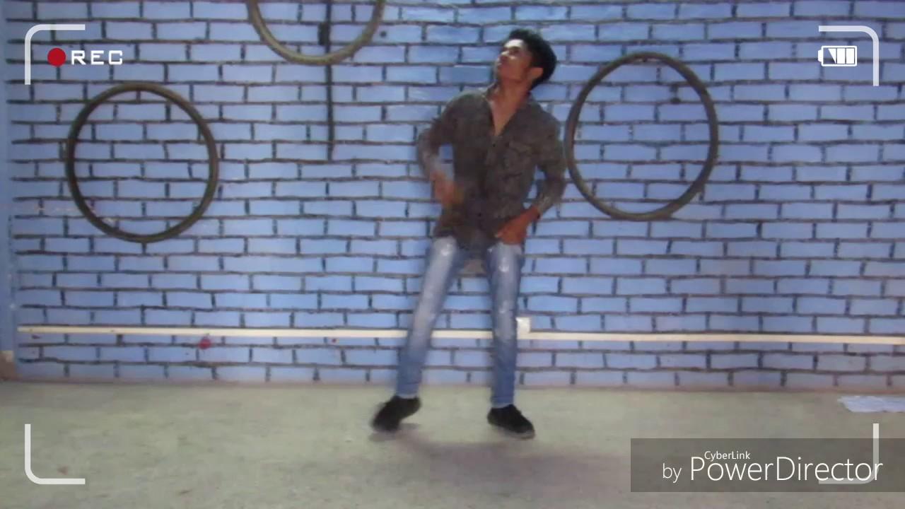 Yeh Dooriyan Love Aaj Kal