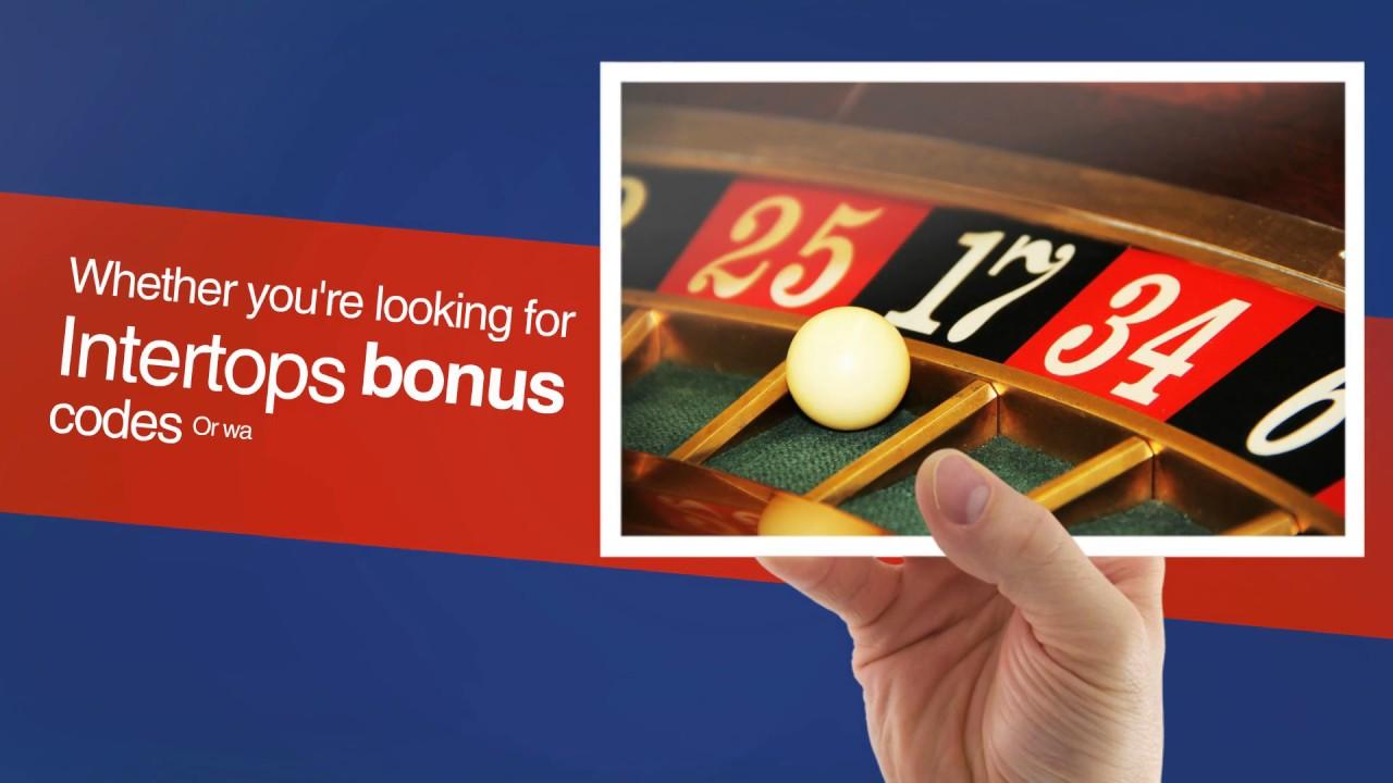 Usa online gambling forum casino goldsby oklahoma riverwind
