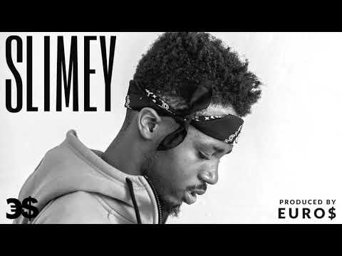 Future type beat  Slimey Metro Boomin type beat 2017 prod  Euro$