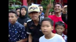 Video Setia Band - Istana Bintang download MP3, 3GP, MP4, WEBM, AVI, FLV Februari 2018
