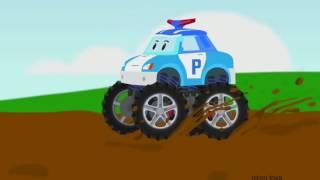 Video Robocar Poli | For Kids | tontonan / film Untuk anak anak download MP3, 3GP, MP4, WEBM, AVI, FLV September 2018