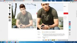 видео Как связаться с Алиэкспресс, как связаться с продавцом и администрацией Алиэкспресс