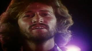 Bee Gees - Cuan profundo es tu amor