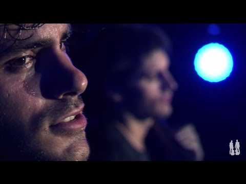 2CELLOS - Fields of Gold [LIVE at Arena Pula]