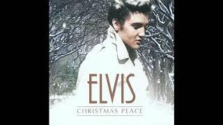 Elvis Presley - We Call On Him