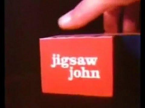 John Tv