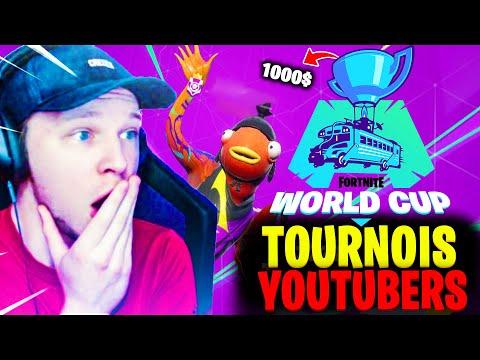 🔴tournois-youtubers-x-joueurs-pro-!-1000-euros-a-gagner-+-boutique-fortnite-du-27-juillet-a-2h-!