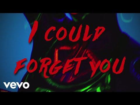 Dashiki - Forget You (Lyric Video) ft. Boy Matthews
