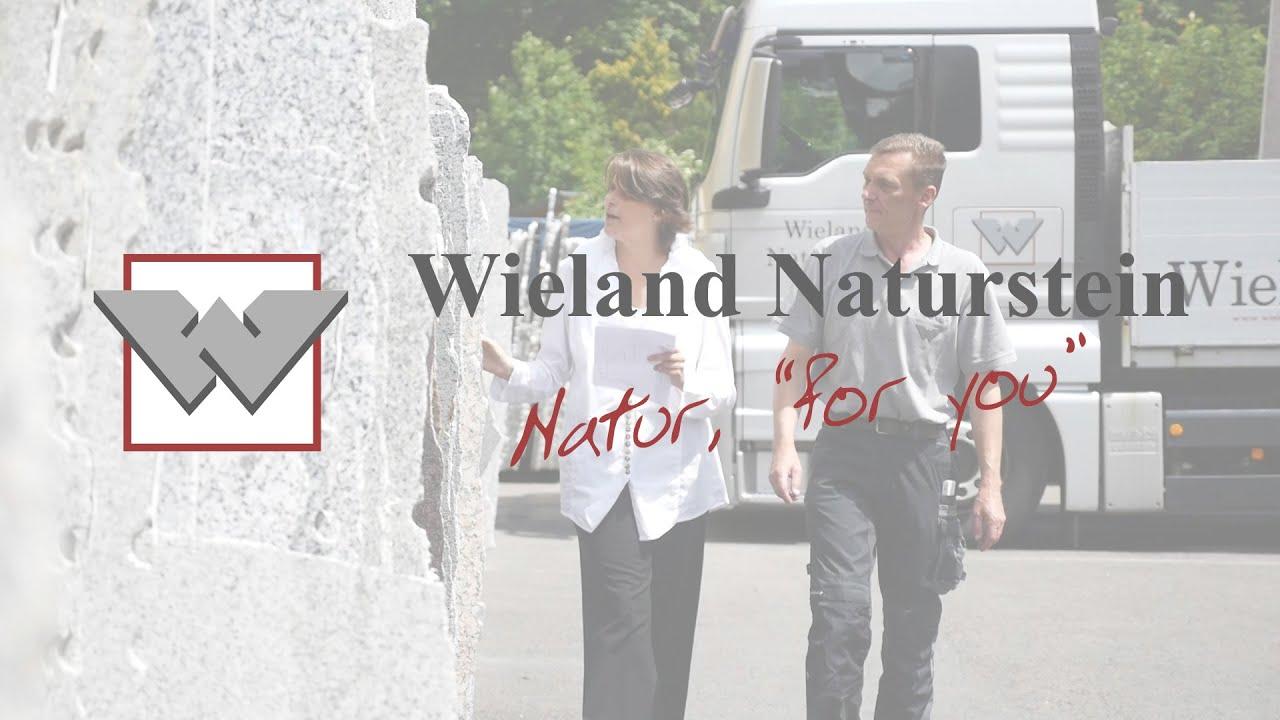 Wieland Naturstein granit und marmor wieland naturstein