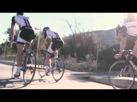 Introducing: Team Giant-Shimano Apparel