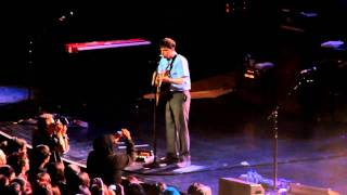 Weezer - Butterfly [LIVE]