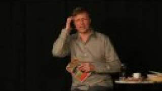 Ludwig Wolfgang Müller – Internet-Heimatroman