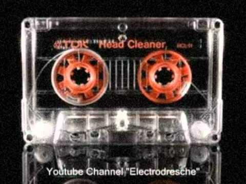 Download Skober remix_Global corpo machine