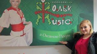 Theatre_plus4all_of_us Веселимся на два города! или Николаев-Киев!!(Канал о театральной студи