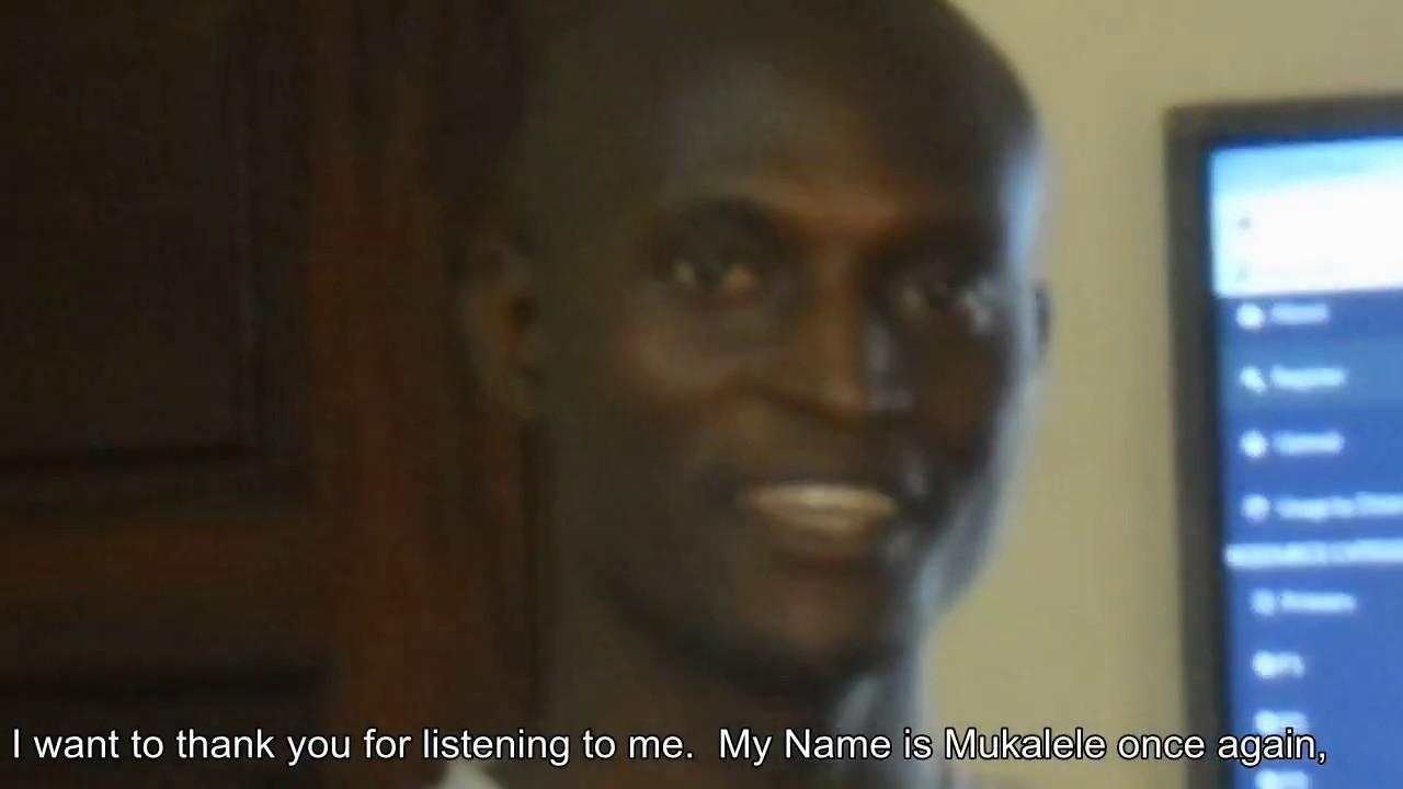 Sharebility Uganda