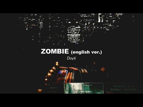 day6---zombie-english-ver.-lyrics