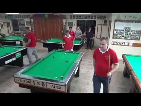 alex x everton 2016 steffen snooker bar
