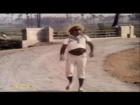 Senthil Rare Comedy Scenes   Tamil Funny Comedy Scenes    Tamil Comedy Scenes    Senthil Funny Video