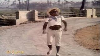 Senthil Rare Comedy Scenes|| Tamil Funny Comedy Scenes || Tamil Comedy Scenes || Senthil Funny Video