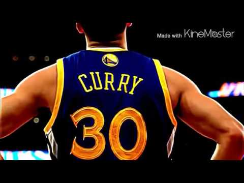 Stephen Curry - Loud Thoughts