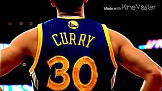 stephen curry   loud thoughts