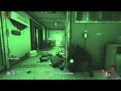 Microsoft   Xbox One IS Kinect LOL
