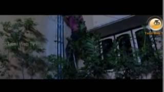 Repeat youtube video Tamil Cinema | Shankar Oor Rajapalayam
