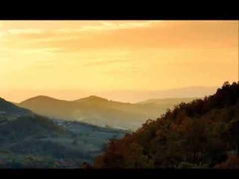 La poesia l 39 infinito giacomo leopardi recitata da ge doovi - Caparezza l infinto la finestra ...