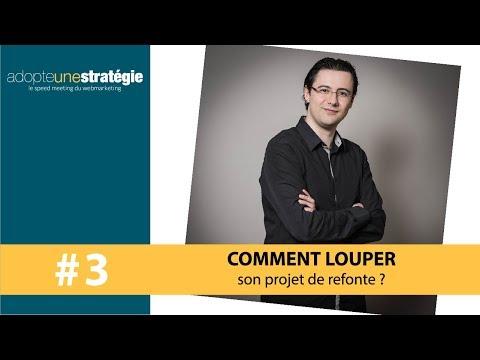 #3 Comment louper son projet de refonte par Ouest Online