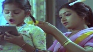 Video Mister Pellam Movie || Aamani Introduction Scene || Rajendra prasad, Aamani download MP3, 3GP, MP4, WEBM, AVI, FLV Juli 2017