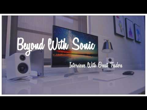 Beyond With Sonic (EP:002)