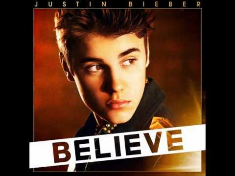 Justin Bieber - Love Me Like You Do (fast)