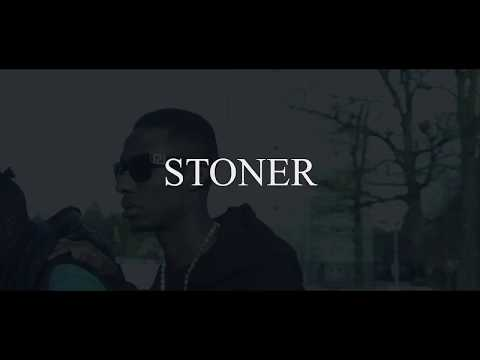Stoner - Block Life [Music Video] | GRM Daily