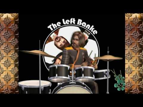 Desiree - Left Banke