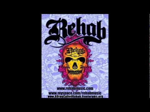 Rehab Jaime (Complete Version) ADrugCalledRehab.freeforums.org