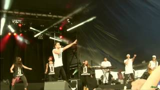 David Carreira - Esta Noite (Radio Alfa)