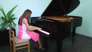 Уроки игры на фортепиано Москва uroki-music.ru
