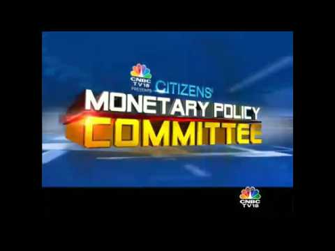 Citizens' Monetary Policy Committee