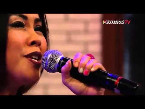 Meda Kawu – Hai Ayah (Cerita Hati eps Ayah).mp4