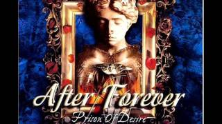 Watch After Forever Leaden Legacy video