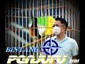 Smm Valentine   Bintang Penjuru  Mr Edy Mks Masih Kebagian Hoki Di Kelas Paling Buncit  Mp3 - Mp4 Download