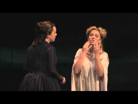 Otello: Willow Song (Sonya Yoncheva)
