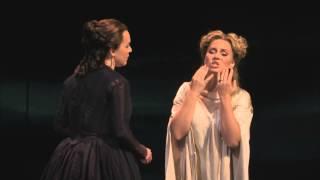 Otello: Willow Song (Sonya Yoncheva)