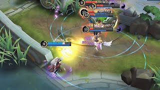Mobile Legends WTF   Funny Moments 154