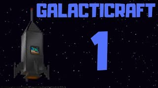 ATLauncher - Lapito's Galacticraft Modpack - Videos
