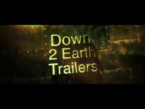 Down 2 Earth Trailers Baxley, Ga.