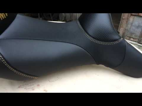 selle-confort-gel-yamaha-mt-09-tapissier-sellier-bmsellerie-blazianu-marc-89100-sens-,tel-0680236834