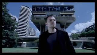 ATB & Heather Nova - Renegade (A&T Remix)(Official Video HD)