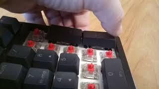 Akko x Ducky 3108s RGB Stabilizer (2)
